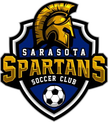 Sarasota Spartans 2019/20 Competitive Team Tryouts